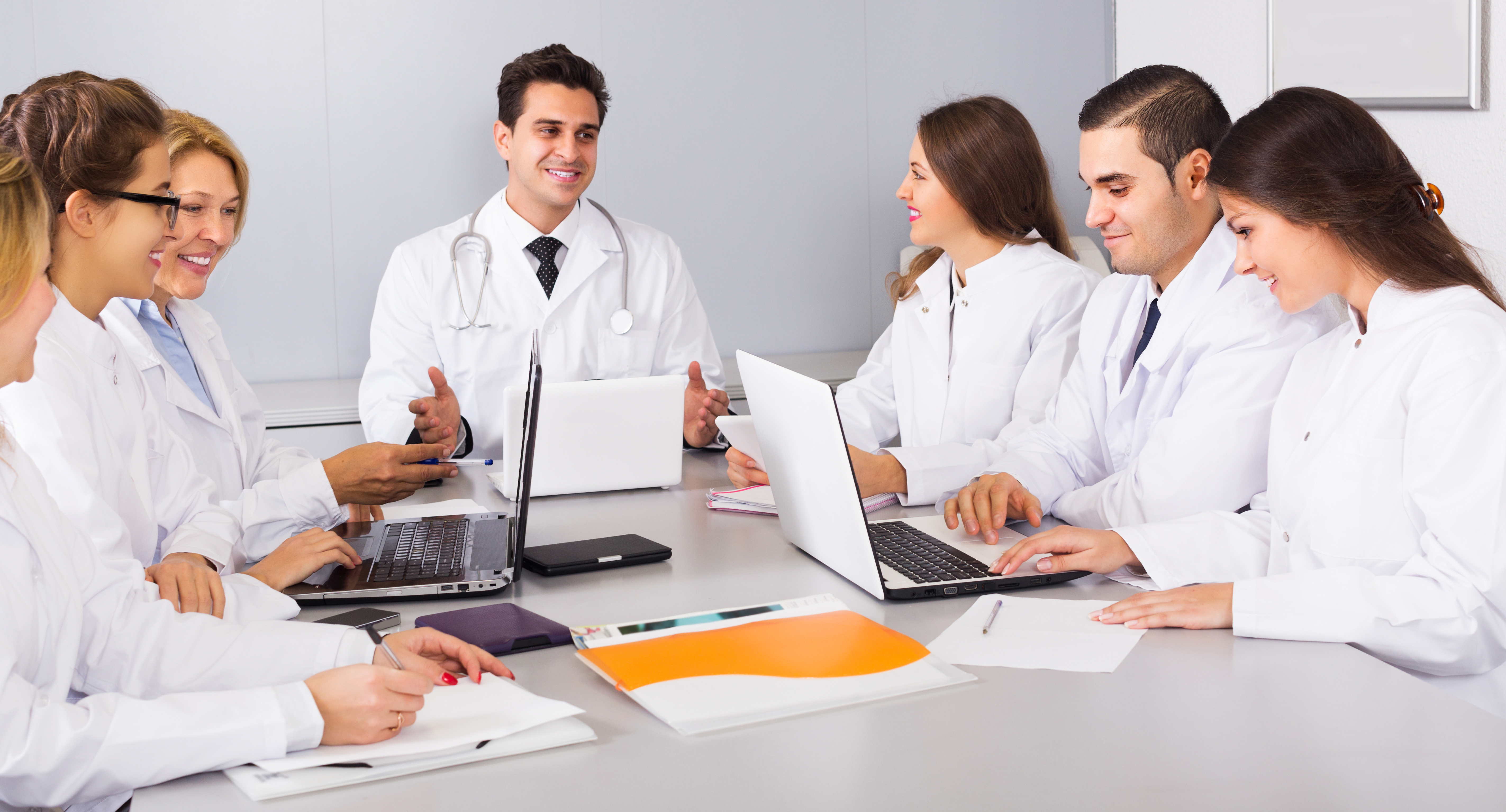 Benefits and Risks of doing an MBBS abroad !