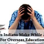 5-mistakes-indians-make-while-applying-for-overseas-education (1)