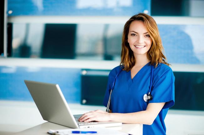 Overseas Nursing Career