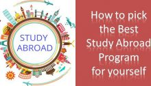study-abroad-right-prog