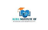 Aura Institute of Business and Hospitality