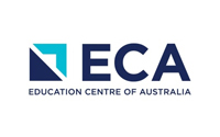 ECA (Education Centre of Australia)