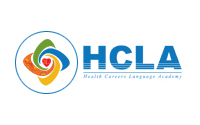 Health Careers Language Academy (HCLA)