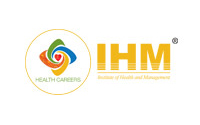 Institute of Health and Management