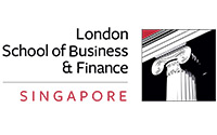 London School of Business and Finance, Singapore