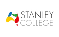 Stanley college